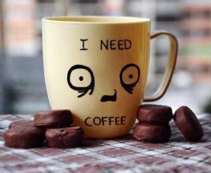 Влияет ли кофе на здоровье человека