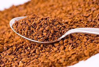 Какой кофе выбрать, растворимый или молотый?